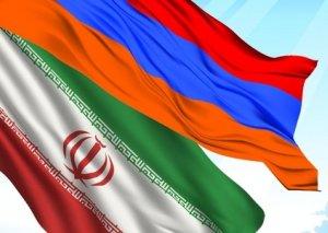 İrandan Ermənistanı iqtisadi blokadadan çıxarmağa daha bir cəhd