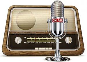 Radiolarla bağlı monitorinqlər başa çatdı: