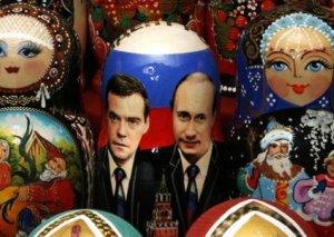 Vladimir Putin dövründə Rusiyada həyat necə dəyişib?
