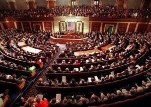 """Senata çağırış: """"Trampın təyinatlarını təsdiqləməyin!"""""""