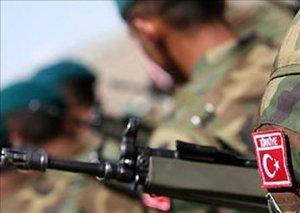 Afrində zərərsizləşdirilən terrorçuların sayı 3444 oldu
