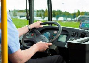 Avtobuslarda detektorlar quraşdırılacaq -