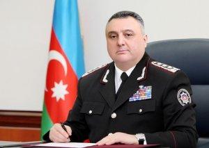 Eldar Mahmudov məhkəmə hakimlərini şantaj edir