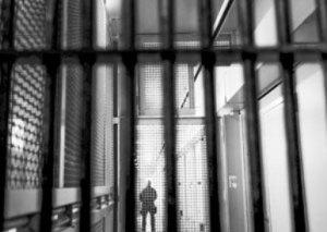 Los-Ancelesdə fırıldaqçı erməni azadlıqdan məhrum edilib
