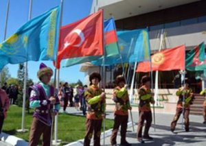 Azərbaycan Kazanda Beynəlxalq Türk Kinosu Festivalında təmsil olunacaq
