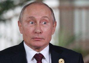 Rus biznesinə öldürücü zərbə - Rusiya təklənir