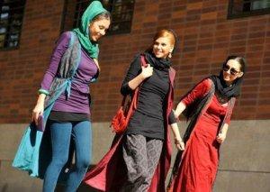 İran vətəndaşları üçün Azərbaycana giriş sadələşdirilib