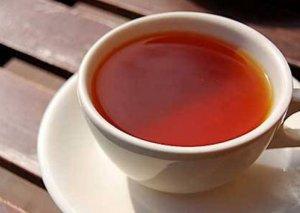 Bu çay sonsuzluq, immunitetin zəifləməsi və xərçəngə səbəb olur.