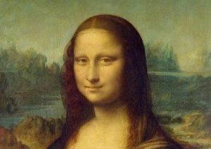 """""""Mona Liza""""ya dünya şöhrəti qazandıran oğurluq..."""