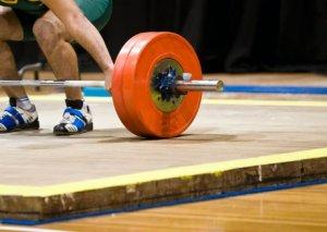 Ağır atletika üzrə dünya çempionatı Aşqabadda keçiriləcək