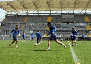 Bu gün Azərbaycan və Makedoniya futbol milliləri qarşılaşacaq