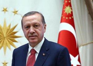 Türkiyə Prezidenti Azərbaycanın müdafiə naziri ilə görüşəcək