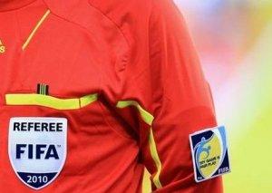 Britaniya futbolunda 80 ildən sonra ilk