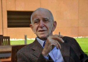 Tanınmış türk şairi dünyasını dəyişdi