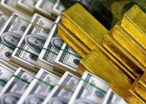 Dollar ucuzlaşacaq, qızılın qiyməti artacaq