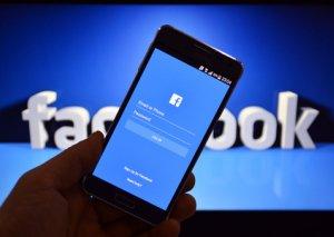Facebook-dan 87 milyon istifadəçinin məlumatları oğurlanıb