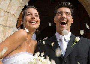 Xoşbəxt evliliyin 10 asan yolu...