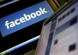 """""""Facebook"""" 33 milyon dollar cərimələndi"""