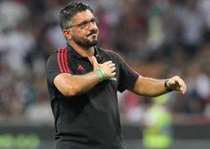 """Qattuzo daha 3 il """"Milan""""da - rəsmi"""