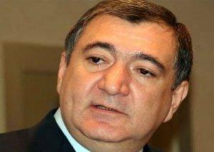 İnfarkt keçirdiyi deyilən Fazil Məmmədov danışdı: