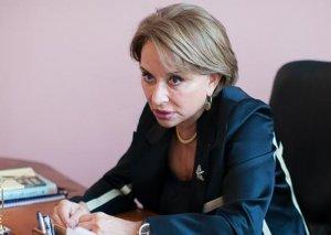 Hakim Leyla Şıxlinskayanın məktubunu qəbul etmədi