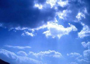 İstirahət gününün havası açıqlanıb