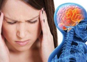 Tanınmış psixoterapevt: Depressiya zamanı beyində xoşbəxtlik hormonu olan serotonin azalır