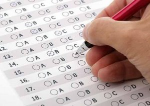 Aprelin 15-də keçiriləcək sınaq imtahanına qeydiyyat başa çatır