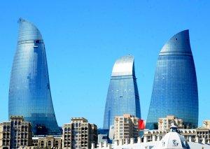 Bakıda ərəb dünyasının ən böyük investorları toplaşacaq
