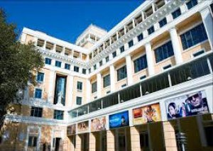 Azərbaycan kinosunun 120 illiyi ilə bağlı qısametrajlı ssenari müsabiqəsi elan edilib