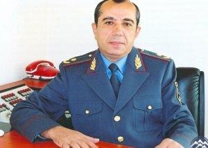Məşhur general: