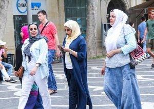 Pakistan Observer: Azərbaycanda turizm bumu yaşanır