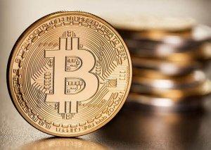Bitkoin yenə ucuzlaşır