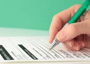 Dövlət qulluğuna qəbulla bağlı test imtahanına qeydiyyat başa çatır