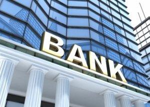 Bağlanan bankların satılan əmlakının pulu hara yönəldilir...