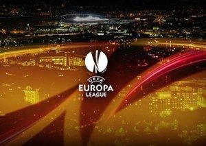 Avropa Liqasında yarımfinalçılar müəyyənləşib