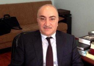 Tahir Kərimli: ATƏT DTİHB-nin prezident seçkiləri ilə bağlı bəyanatı anti-Azərbaycan qüvvələrin maraqlarına söykənir