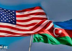 ABŞ-ın Azərbaycanla bağlı ayrı-seçkiliyinin 2 səbəbi