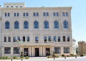 Konstitusiya Məhkəməsi Plenumunun prezident seçkilərinin nəticələri ilə bağlı iclasının vaxtı açıqlandı