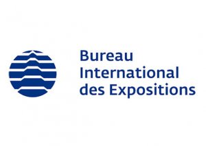 EXPO 2025-in Bakıda keçirilməsi ilə bağlı təklifin dəyərləndirilməsinə başlanılır