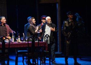 Akademik Milli Dram Teatrı Azərbaycanı beynəlxalq festivalda təmsil edəcək