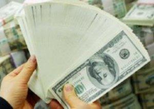 Gürcüstanın Azərbaycana 8,5 milyon dollar borcu var