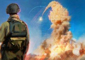 Vladimir Putin kosmik peykləri vura biləcək silahlarını təkmilləşdirir