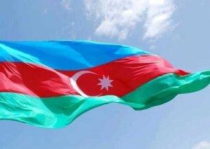 """28 May Çikaqoda """"Azərbaycan Milli Günü"""" elan edilib"""