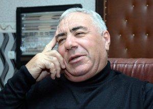 """Hafiz Hacıyevin """"səslərini oğurlayan"""" namizəd danışdı"""