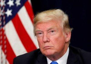 Ağ Ev: Tramp hələ də Putinlə görüşmək istəyir