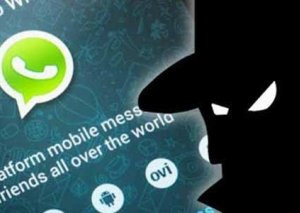 """WhatsApp""da yenilik:"