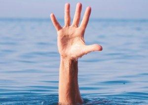 Saatlıda 57 yaşlı kişi kanalda boğularaq ölüb
