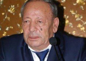 Deputat Astan Şahverdiyevin ölümü ilə bağlı ilginc iddialar