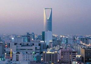 Səudiyyə Ərəbistanında son 40 ildə ilk kinoteatr açılır